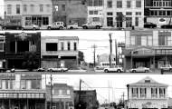Justice Reinvestment: New Orleans
