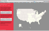 Justice Atlas of Sentencing and Corrections
