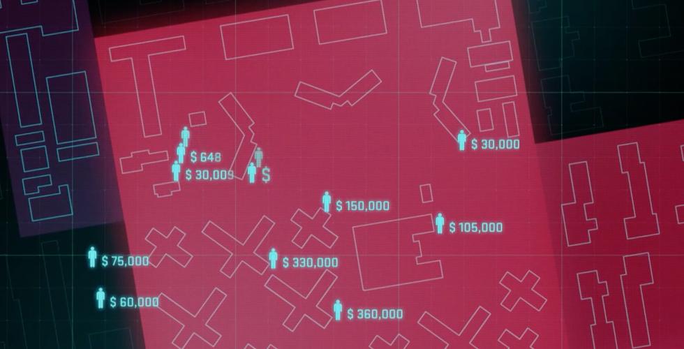 Million Dollar Blocks Featured on PBS